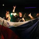 ID Tour 2015-6  Škwor / Daniel Krob Band / Wait