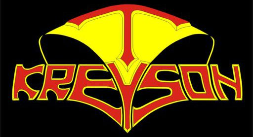 cropped-cropped-logo_orig_ctverec.jpg