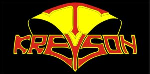 Kreyson_logo