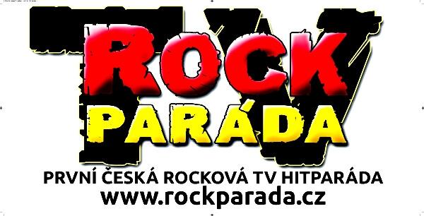 Fajnrockmusic – Rockparáda